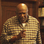 Louis Gosset Jr